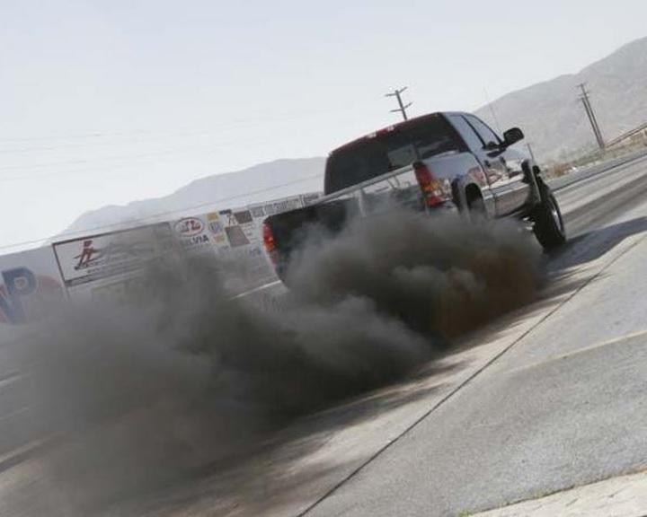 2035-ig fokozatosan meg kívánják szüntetni a dízel- és benzinüzemű autók értékesítését
