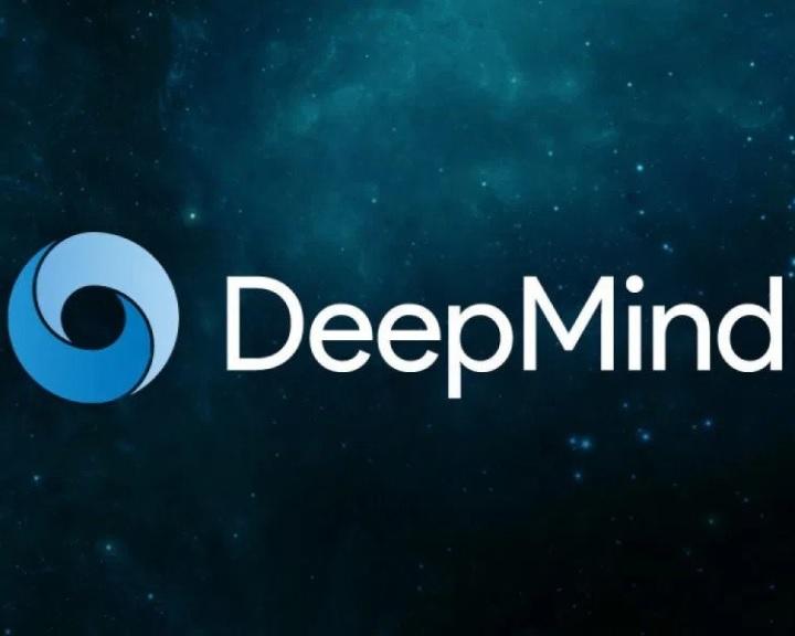 Az emberi test szinte minden fehérjéjének szerkezetét előrejelzi a DeepMind algoritmusa