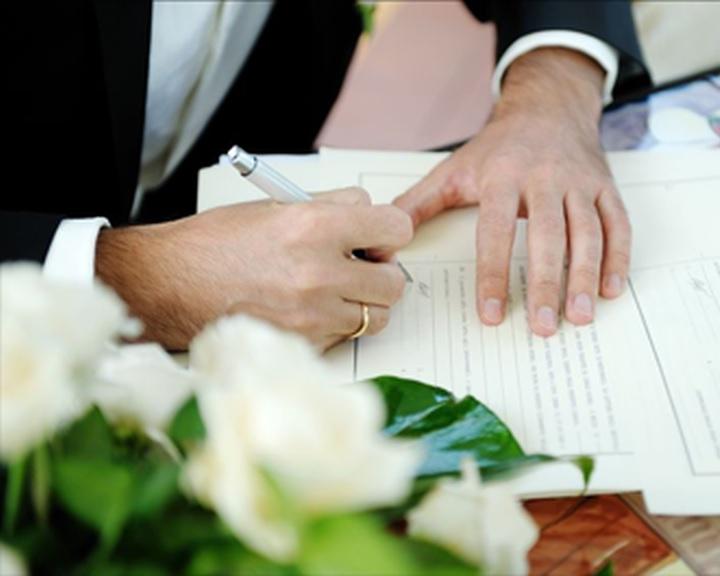 Közjegyzői kamara: a házassági vagyonjogi szerződés tiszta helyzetet teremt