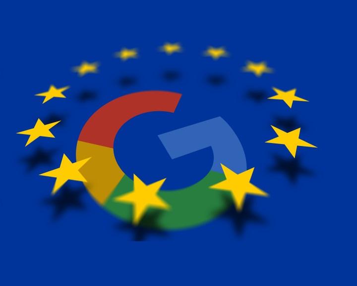 Az EU a keresőmotorja működésének átláthatóságára szólította fel a Google-t