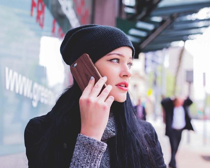 Tízezreket lehetne spórolni a mobilhasználat ellenőrzésével egy kutatás szerint