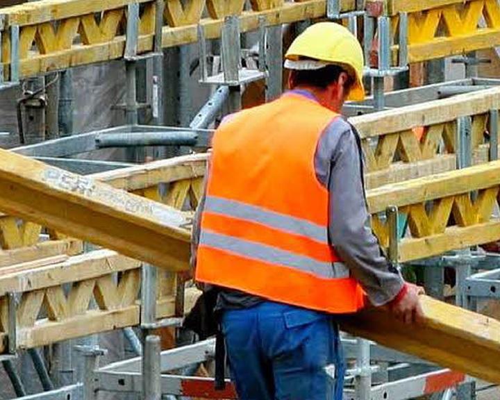 A magyar munkavállalók 62 százaléka biztosnak látja munkahelyét egy felmérés szerint