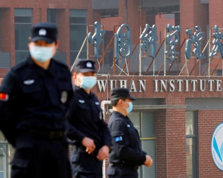 Kína ismét elutasította a WHO javaslatát