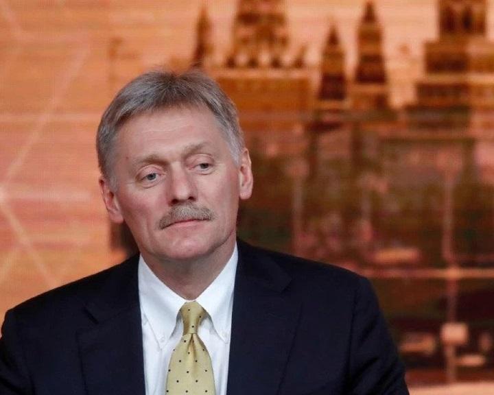 Afgán konfliktus - Kreml: Moszkva nem fog beavatkozni