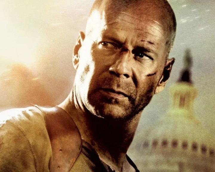 Deepfake technológiával szerepel egy orosz reklámkampányban Bruce Willis
