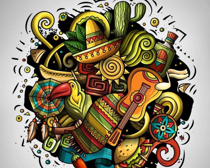 Latin-amerikai grafikusok alkotásaiból nyílik kiállítás a Pécsi Galériában