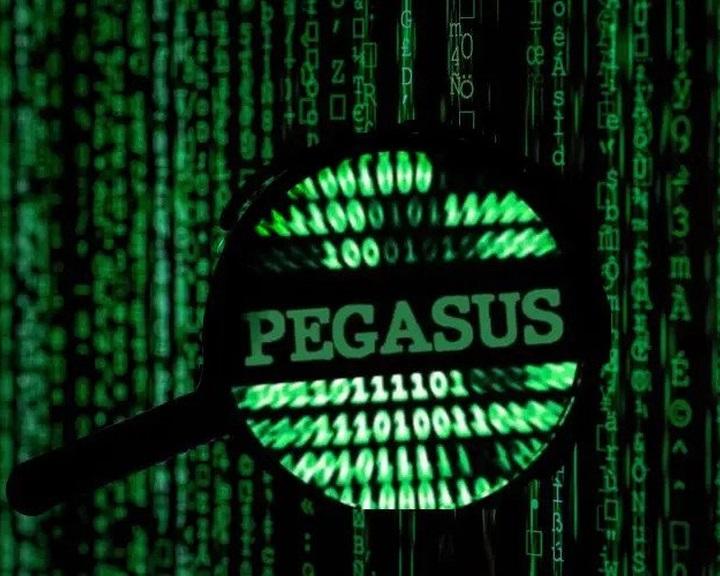Az információs rendszerek feltörése bűncselekmény az EU-ban