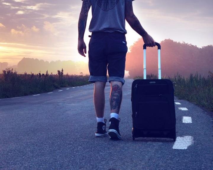 A főszezon után sem csökkent az utazási kedv egy kutatás szerint