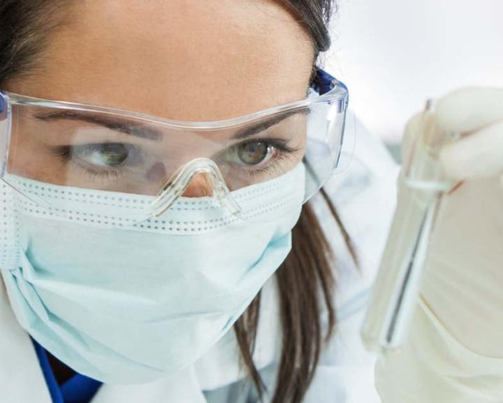 Betegellátásba is beépíthető eredményekkel járt a pécsi és a debreceni egyetem kutatási programja