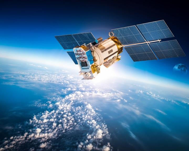 Űrkutatási csapatversenyt hirdetett a MANK