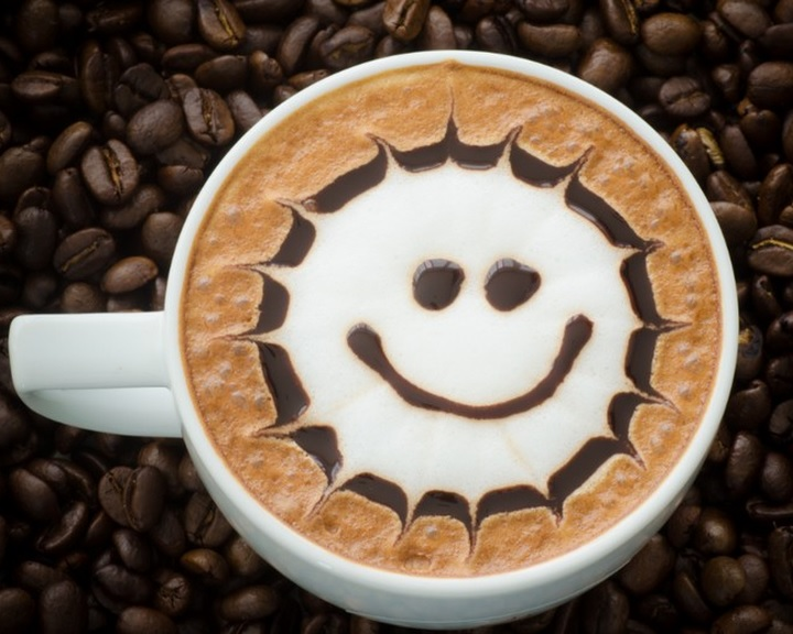 A világon a skandinávok isszák a legtöbb kávét, a magyarok negyedannyit fogyasztanak