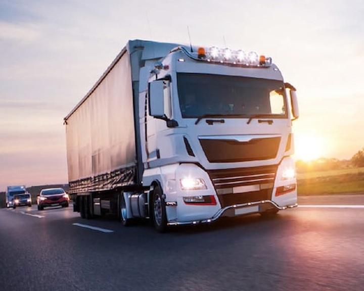 Johnson: a kelet-európai EU-munkavállalók miatt nem vonzó a kamionsofőr-szakma