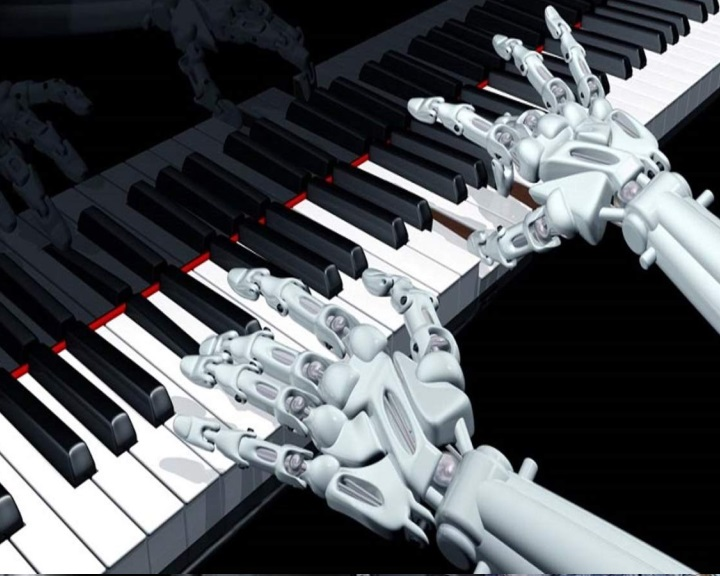 Mesterséges intelligenciával fejezték be Beethoven X. szimfóniáját