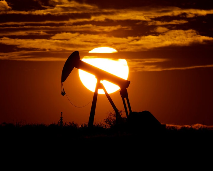 Tartja magát a termelésnövelési tervéhez az OPEC+