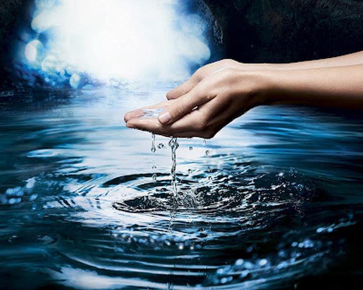 Határozottabban fel kell lépni a vizek nitrátszennyezettsége ellen