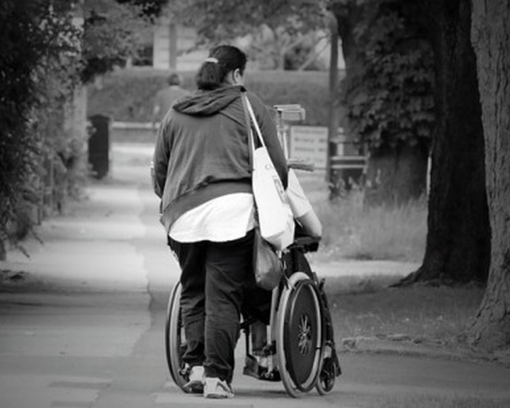 Fülöp Attila: a fogyatékossági ügy közösen vihető sikerre