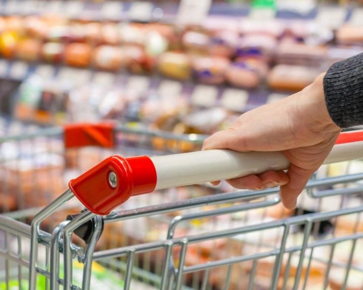 Egyre kiterjedtebb a fogyasztók rejtett lehúzása, az árnyékinfláció