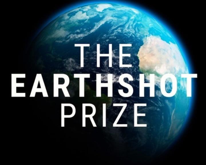 Átadták az első környezetvédelmi Nobel-díjakat