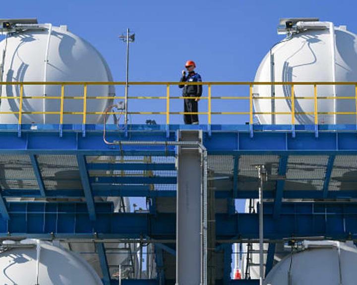 Az Északi Áramlat-2 engedélyei nélkül nem jön több orosz gáz Európába
