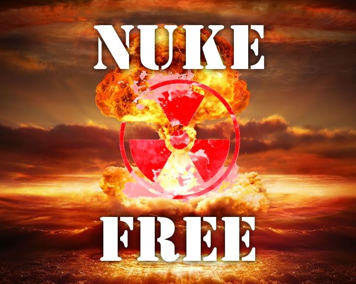 Stoltenberg: a NATO célja egy nukleáris fegyverek nélküli világ megteremtése