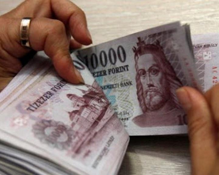 Nagy Márton: jövőre várhatóan 260 ezer forint lesz a garantált bérminimum