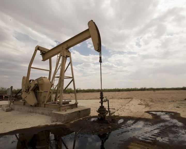 Civilizációs hanyatlással köszönthet be az olajkorszak vége