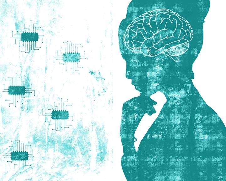 A mesterséges intelligencia jobban tanul, mint az emberi agy?