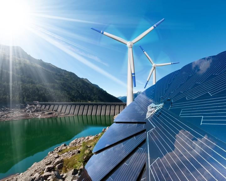 Az EU 1,5 milliárd eurót fektet be a tiszta technológiákkal kapcsolatos innovatív projektekbe