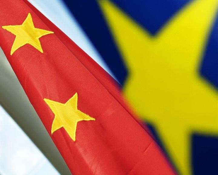 Kína: pozitív jelekre pozitív válasz jár