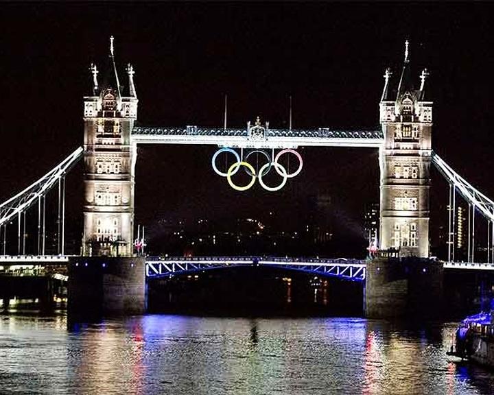 A londoni Olimpia veszteséges lesz