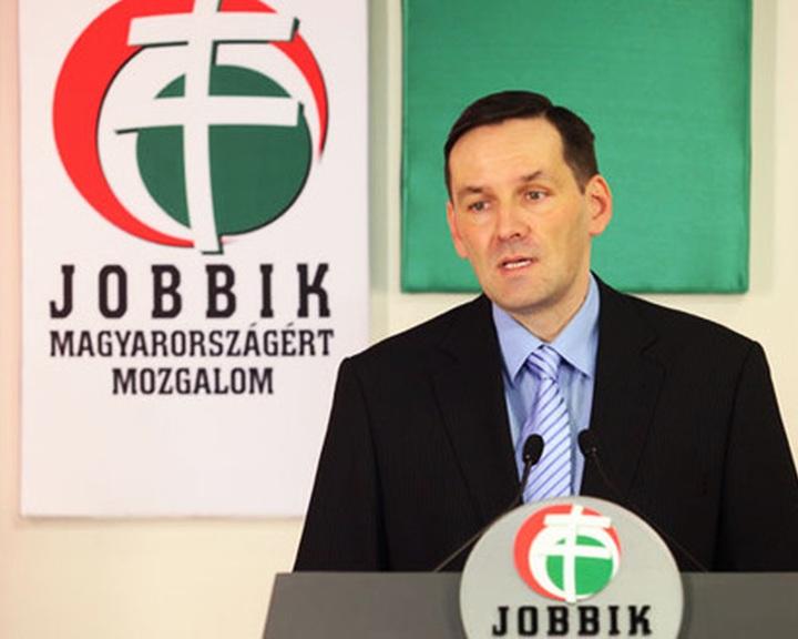 Jobbik: a kormány kövesse Izland példáját!
