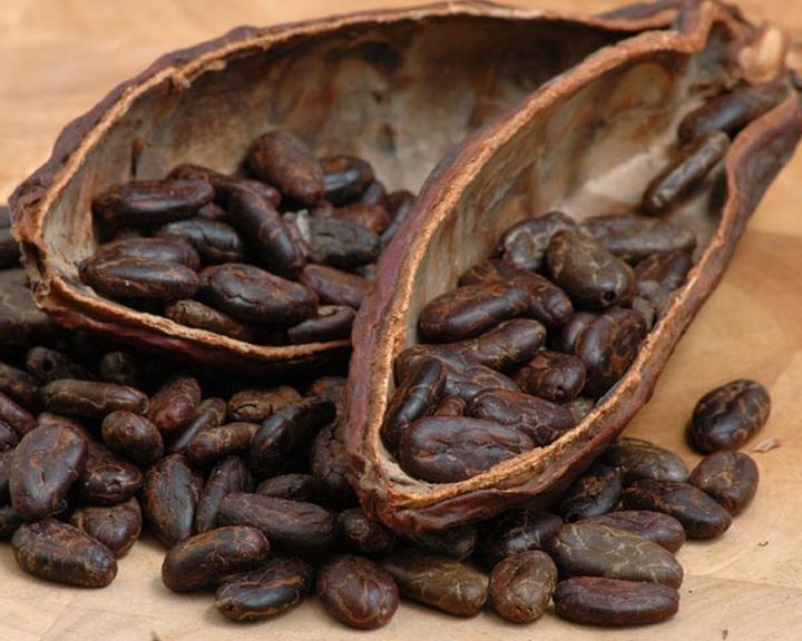 Csokoládé és cukros üdítő segít kimutatni a daganatot