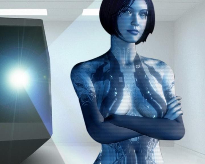 Életnagyságú hologramok a nappalidban