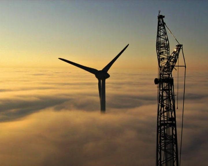 A szélenergia tényleg olcsóbb