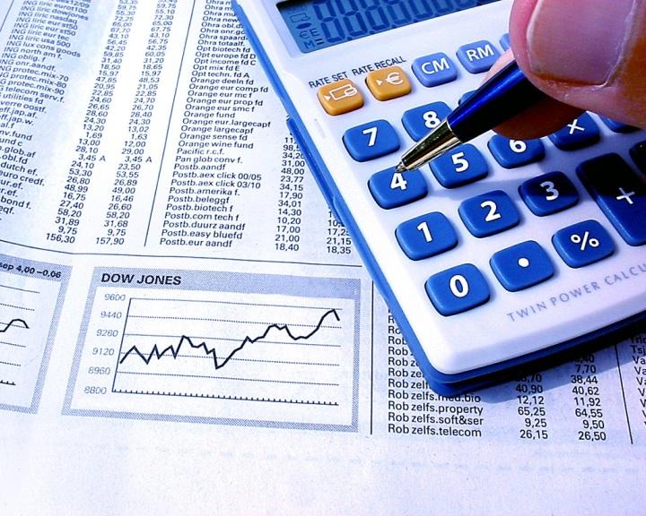 A tiltott kérdés - Törlesszük-e az államadósságot?