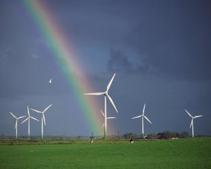 Magyar találmány forradalmasítja a szélerőműveket?