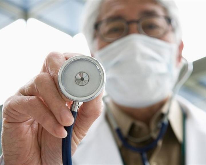 Miért ölik orvosaikat a betegek Kínában?