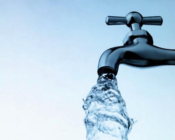 Hivatalos engedély a Mohács-Víz Kft.-nek