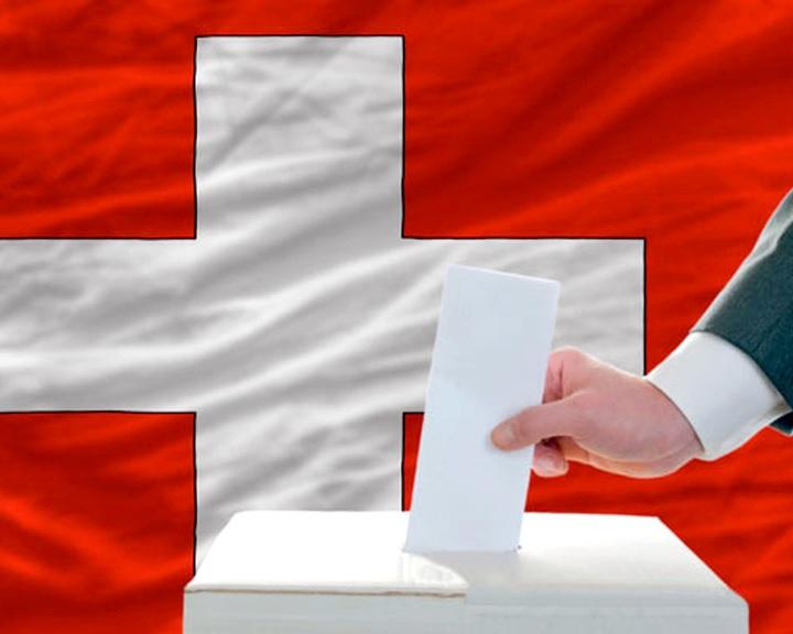 A svájciaknak a jelek szerint nem kell a milliós minimálbér