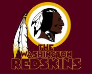 Törölték a Washington Redskins védjegyeit