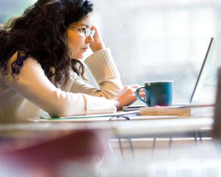 Robbanásszerűen szaporodnak az ingyenes online egyetemi kurzusok