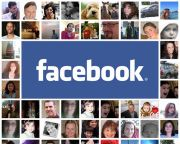 A MySpace útját járhatja be a Facebook
