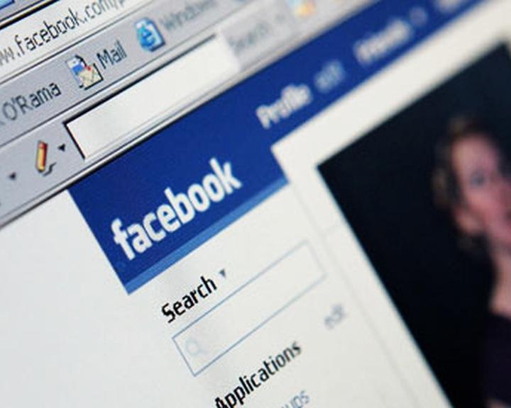 Száműzhetők lesznek a kínos fotók a Facebook-ról
