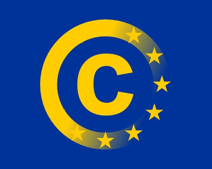 Gyökeres változásokat hozhat az európai szerzői jog átalakítása