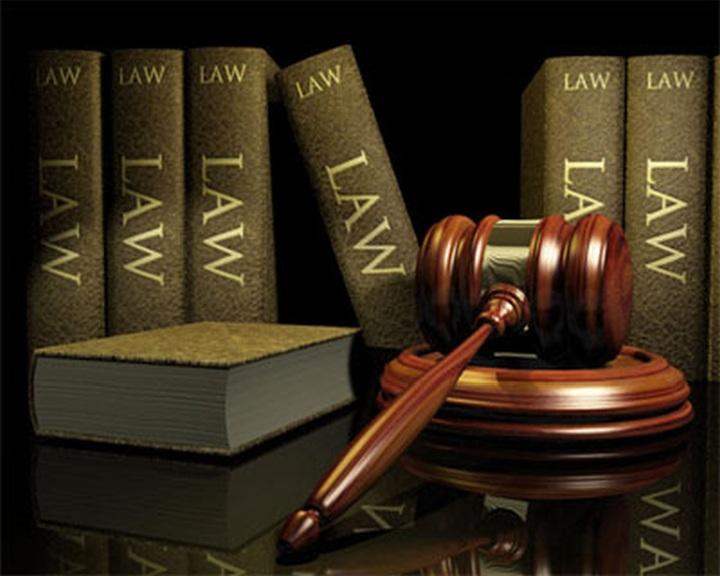 Elutasította a bíróság a holokauszt kárpótlási per lefolytatását