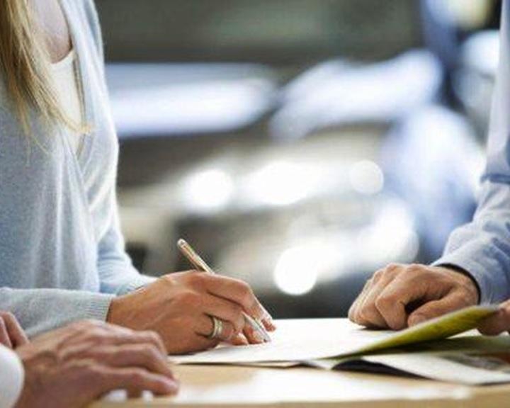 Hatályba lép az aktualizált banki magatartási kódex
