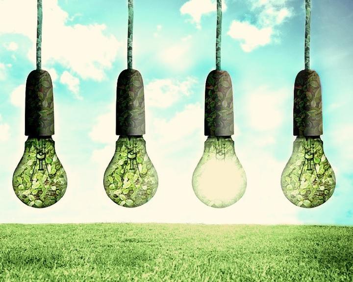 Megújuló energiatárolási ötleteket vár a BASF
