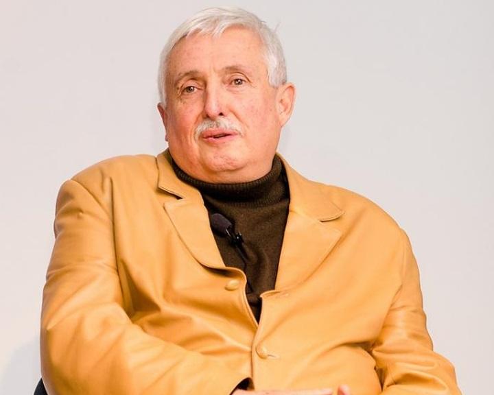Boldog Születésnapot Dr. Bachman Zoltán!