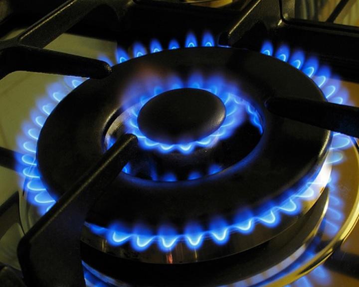 Visszaadja a lakossági egyetemes gázszolgáltatási engedélyét az E.ON