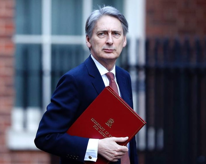 EU-reform nélkül a britek a kilépésre szavaznak